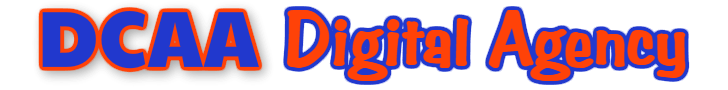 DCAA Digital Agency