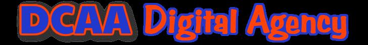 DCAA Digital Agency